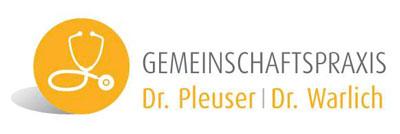 Gemeinschaftspraxis Dr. Pleuser und Dr. Warlich